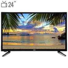 Marshal ME-2427 24 Inch HD LED TV